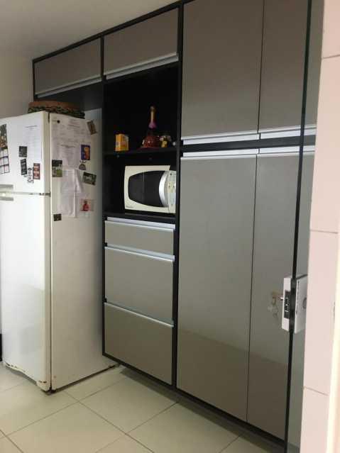 94372e04-19da-4cb6-a99a-8bc84a - Casa em Condomínio 3 quartos à venda Vargem Grande, Rio de Janeiro - R$ 369.000 - SVCN30116 - 10