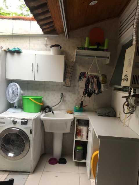 3737392a-ac73-4628-b786-0adabd - Casa em Condomínio 3 quartos à venda Vargem Grande, Rio de Janeiro - R$ 369.000 - SVCN30116 - 14