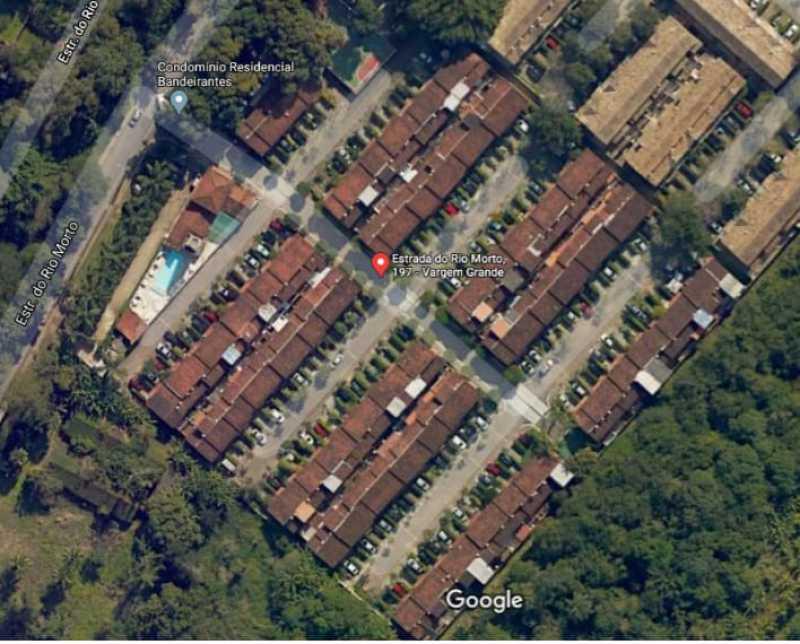ba764770-e27b-4ca8-a8e1-058344 - Casa em Condomínio 3 quartos à venda Vargem Grande, Rio de Janeiro - R$ 369.000 - SVCN30116 - 21