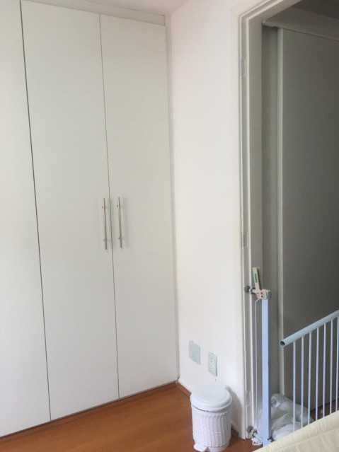 c7a62bd1-d7d8-41b6-a4b9-cc1929 - Casa em Condomínio 3 quartos à venda Vargem Grande, Rio de Janeiro - R$ 369.000 - SVCN30116 - 23