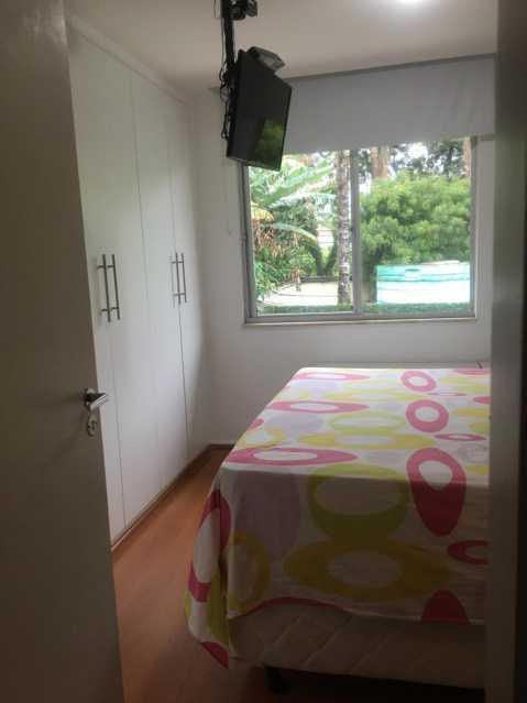 f2c1c63d-7c49-4124-af4e-19a4a4 - Casa em Condomínio 3 quartos à venda Vargem Grande, Rio de Janeiro - R$ 369.000 - SVCN30116 - 24