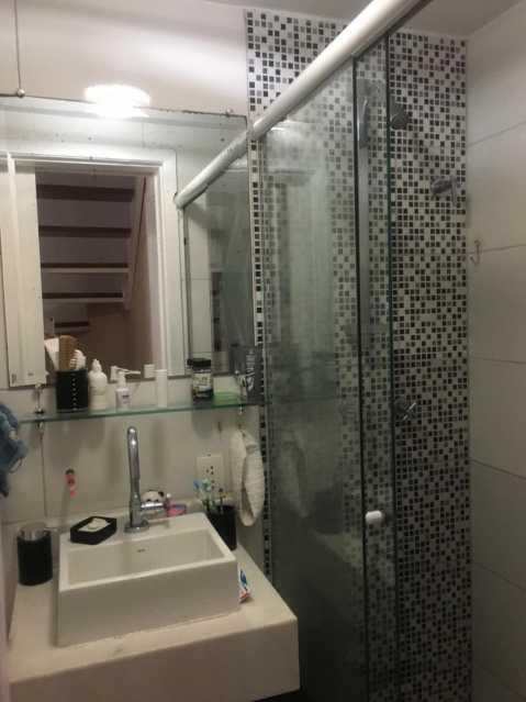 fa8b8290-6f71-4607-a0b0-039e07 - Casa em Condomínio 3 quartos à venda Vargem Grande, Rio de Janeiro - R$ 369.000 - SVCN30116 - 9
