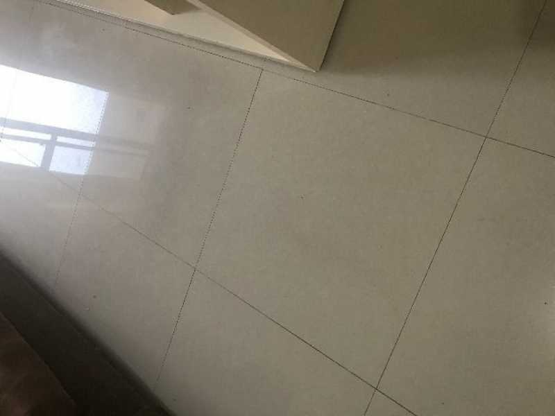 9 - Apartamento 2 quartos à venda Curicica, Rio de Janeiro - R$ 275.000 - SVAP20407 - 10