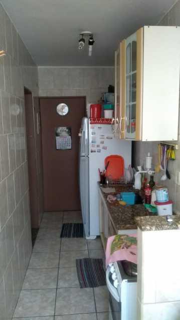 3 - Apartamento 2 quartos à venda Jacarepaguá, Rio de Janeiro - R$ 180.000 - SVAP20408 - 4