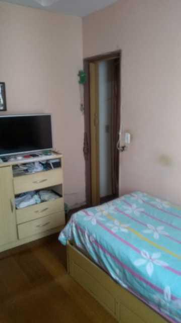 8 - Apartamento 2 quartos à venda Jacarepaguá, Rio de Janeiro - R$ 180.000 - SVAP20408 - 9