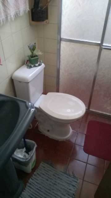 9 - Apartamento 2 quartos à venda Jacarepaguá, Rio de Janeiro - R$ 180.000 - SVAP20408 - 10