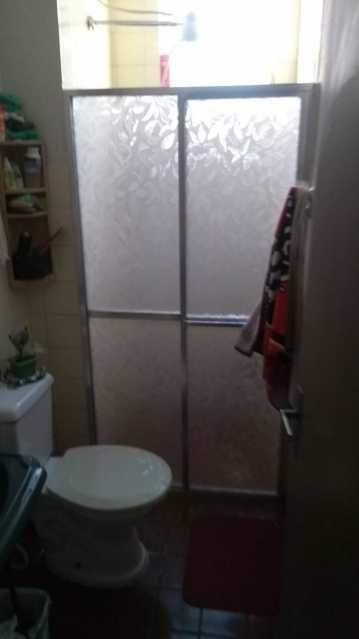 10 - Apartamento 2 quartos à venda Jacarepaguá, Rio de Janeiro - R$ 180.000 - SVAP20408 - 11