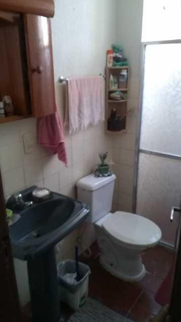 11 - Apartamento 2 quartos à venda Jacarepaguá, Rio de Janeiro - R$ 180.000 - SVAP20408 - 12