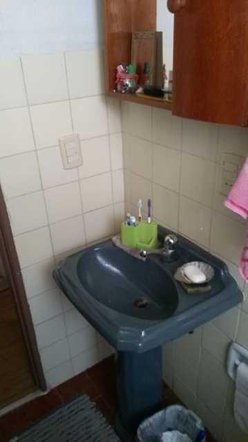 12 - Apartamento 2 quartos à venda Jacarepaguá, Rio de Janeiro - R$ 180.000 - SVAP20408 - 13