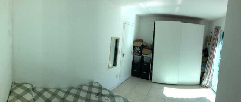 14 - Casa em Condomínio 3 quartos à venda Vargem Pequena, Rio de Janeiro - R$ 600.000 - SVCN30117 - 15