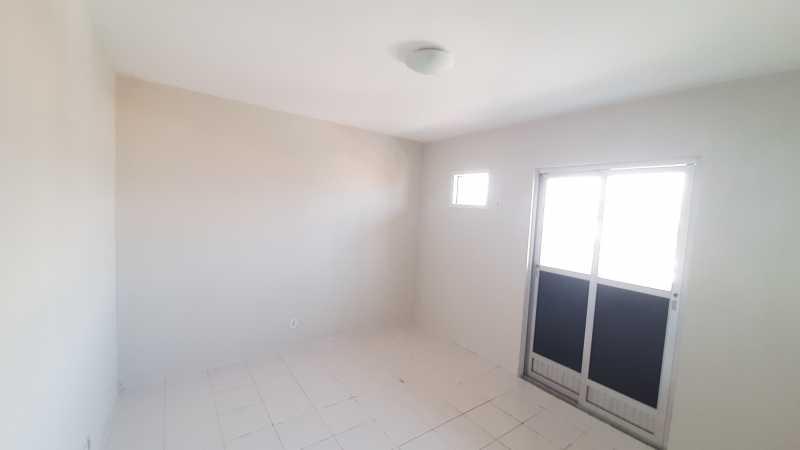 20 - Casa em Condomínio 2 quartos à venda Curicica, Rio de Janeiro - R$ 370.000 - SVCN20056 - 21