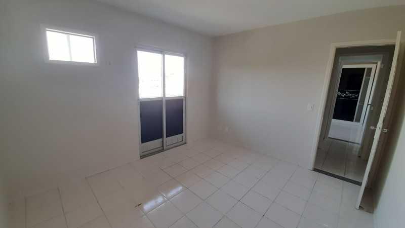 16 - Casa em Condomínio 2 quartos à venda Curicica, Rio de Janeiro - R$ 370.000 - SVCN20056 - 17