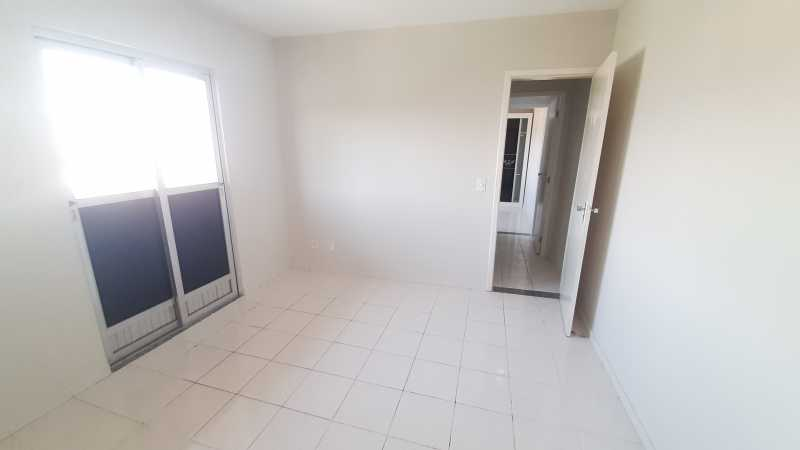 19 - Casa em Condomínio 2 quartos à venda Curicica, Rio de Janeiro - R$ 370.000 - SVCN20056 - 20