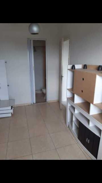 15 - Apartamento 2 quartos à venda Itanhangá, Rio de Janeiro - R$ 159.900 - SVAP20414 - 16