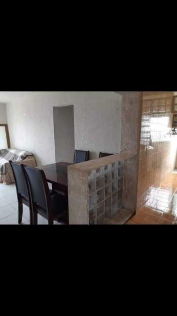 16 - Apartamento 2 quartos à venda Itanhangá, Rio de Janeiro - R$ 159.900 - SVAP20414 - 17
