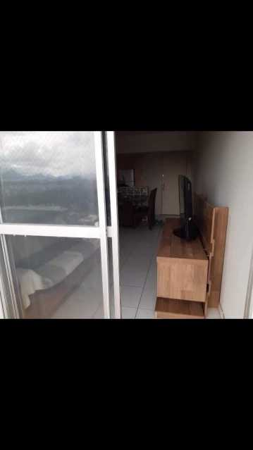17 - Apartamento 2 quartos à venda Itanhangá, Rio de Janeiro - R$ 159.900 - SVAP20414 - 18