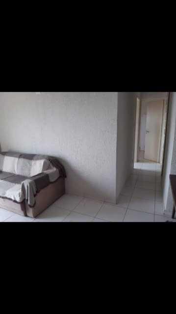 18 - Apartamento 2 quartos à venda Itanhangá, Rio de Janeiro - R$ 159.900 - SVAP20414 - 19