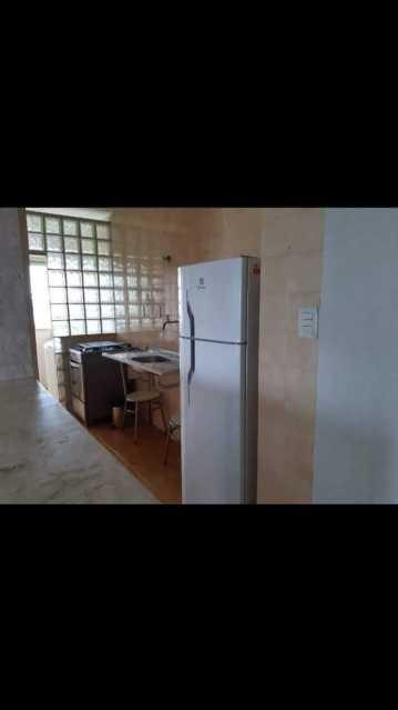 24 - Apartamento 2 quartos à venda Itanhangá, Rio de Janeiro - R$ 159.900 - SVAP20414 - 25