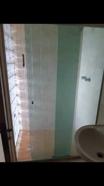 25 - Apartamento 2 quartos à venda Itanhangá, Rio de Janeiro - R$ 159.900 - SVAP20414 - 26