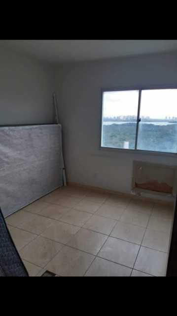 26 - Apartamento 2 quartos à venda Itanhangá, Rio de Janeiro - R$ 159.900 - SVAP20414 - 27