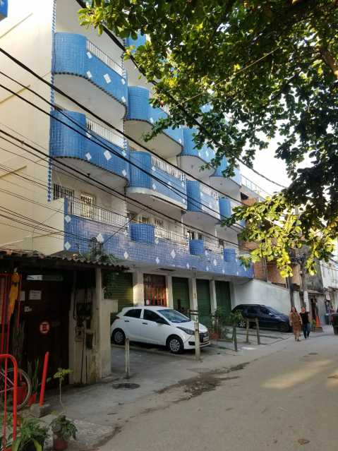 PHOTO-2020-06-25-22-08-01_2 - Kitnet/Conjugado 33m² à venda Recreio dos Bandeirantes, Rio de Janeiro - R$ 109.900 - SVKI00003 - 6