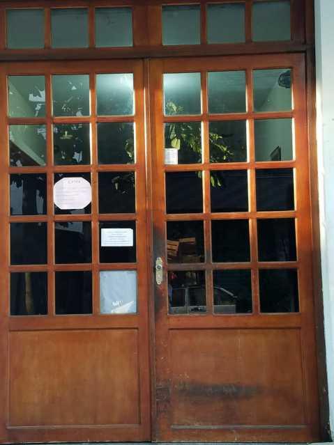 PHOTO-2020-06-25-22-08-01_3 - Kitnet/Conjugado 33m² à venda Recreio dos Bandeirantes, Rio de Janeiro - R$ 109.900 - SVKI00003 - 11