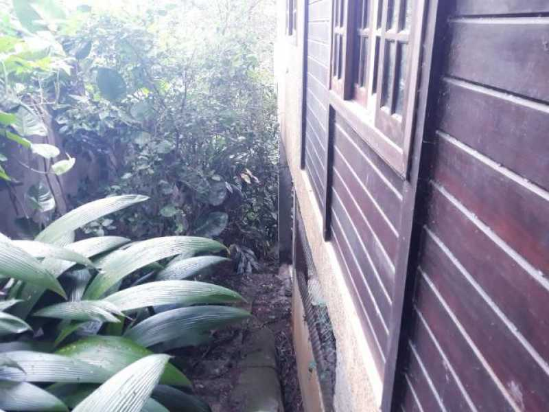 4 - Casa 2 quartos à venda Jacarepaguá, Rio de Janeiro - R$ 320.000 - SVCA20023 - 5