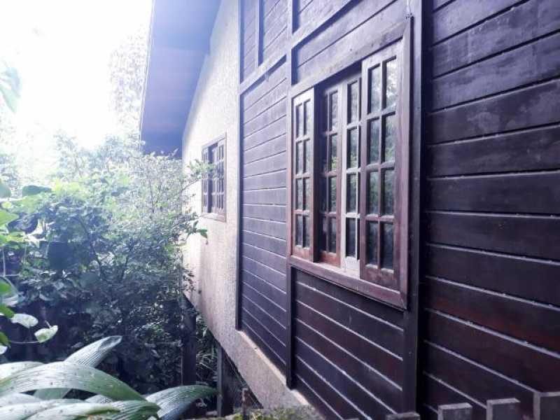 5 - Casa 2 quartos à venda Jacarepaguá, Rio de Janeiro - R$ 320.000 - SVCA20023 - 6