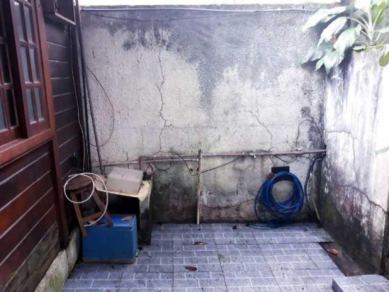 6 - Casa 2 quartos à venda Jacarepaguá, Rio de Janeiro - R$ 320.000 - SVCA20023 - 7