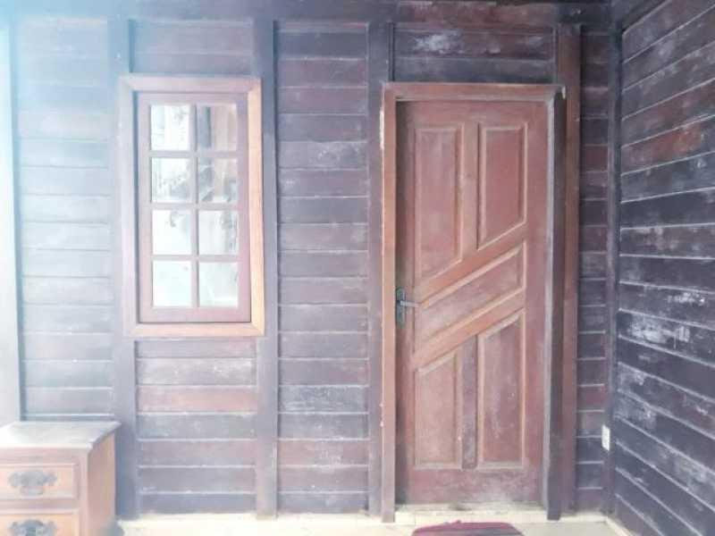 7 - Casa 2 quartos à venda Jacarepaguá, Rio de Janeiro - R$ 320.000 - SVCA20023 - 8