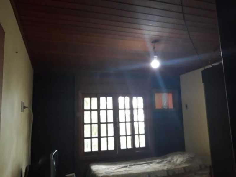 8 - Casa 2 quartos à venda Jacarepaguá, Rio de Janeiro - R$ 320.000 - SVCA20023 - 9