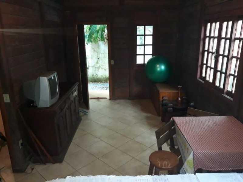 9 - Casa 2 quartos à venda Jacarepaguá, Rio de Janeiro - R$ 320.000 - SVCA20023 - 10