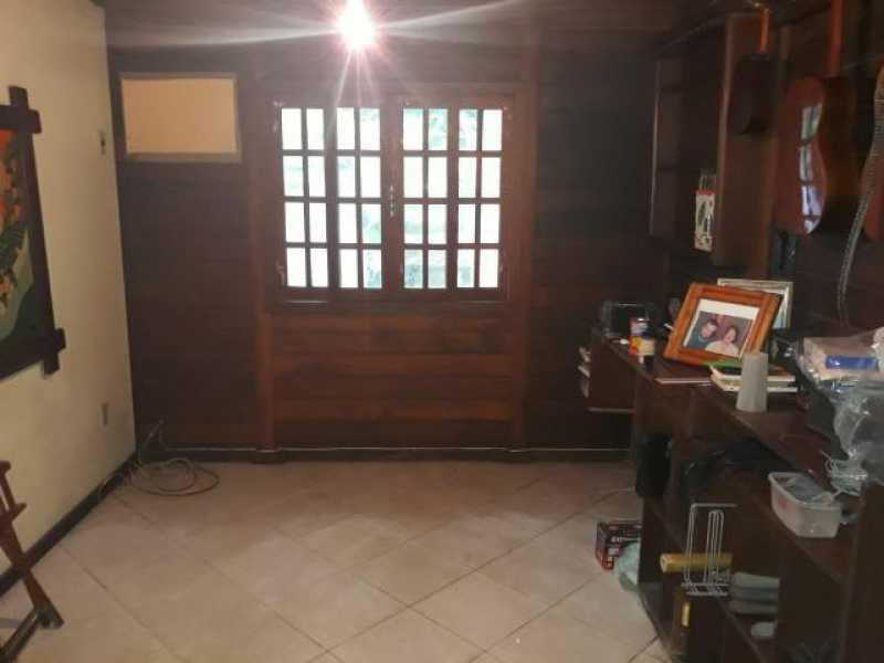 11 - Casa 2 quartos à venda Jacarepaguá, Rio de Janeiro - R$ 320.000 - SVCA20023 - 12