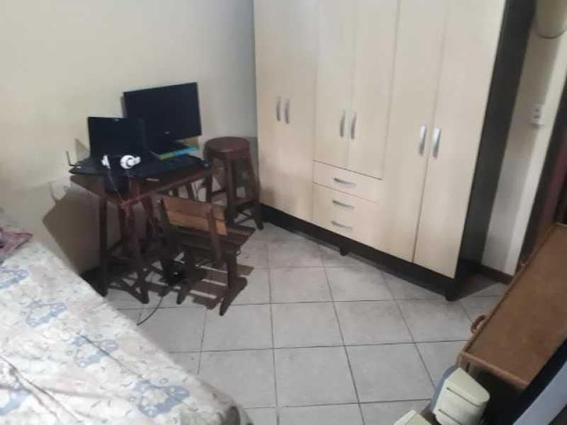 12 - Casa 2 quartos à venda Jacarepaguá, Rio de Janeiro - R$ 320.000 - SVCA20023 - 13