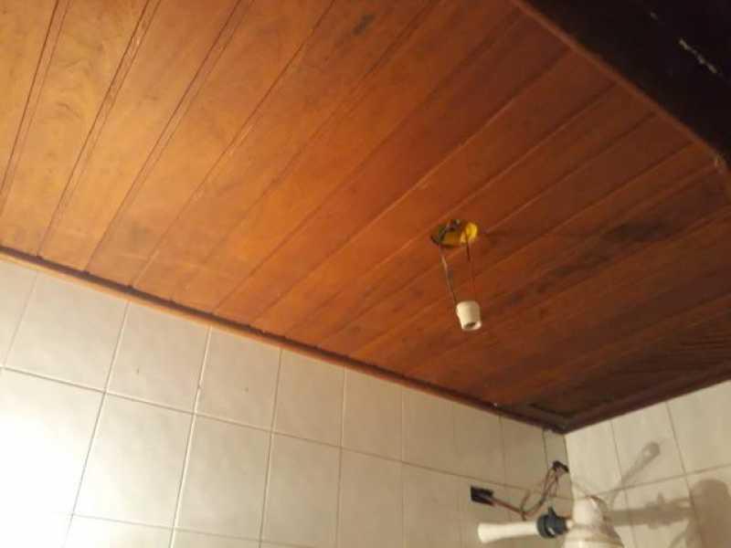 13 - Casa 2 quartos à venda Jacarepaguá, Rio de Janeiro - R$ 320.000 - SVCA20023 - 14