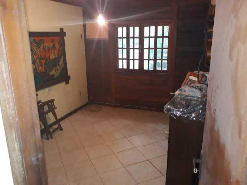 14 - Casa 2 quartos à venda Jacarepaguá, Rio de Janeiro - R$ 320.000 - SVCA20023 - 15