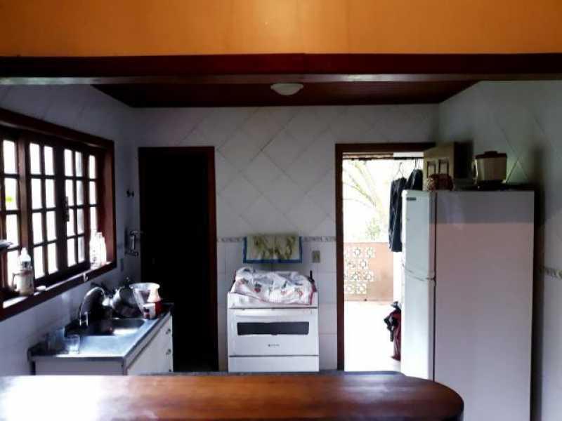 15 - Casa 2 quartos à venda Jacarepaguá, Rio de Janeiro - R$ 320.000 - SVCA20023 - 16