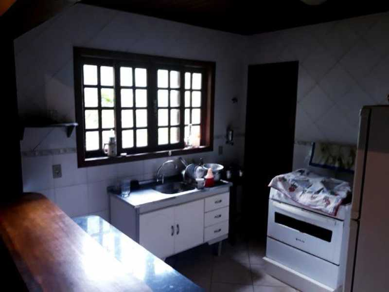 16 - Casa 2 quartos à venda Jacarepaguá, Rio de Janeiro - R$ 320.000 - SVCA20023 - 17