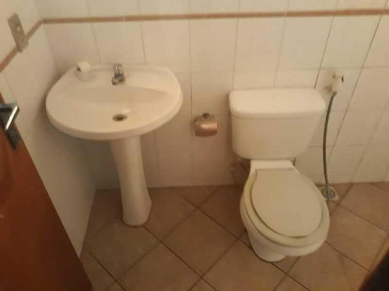 19 - Casa 2 quartos à venda Jacarepaguá, Rio de Janeiro - R$ 320.000 - SVCA20023 - 20