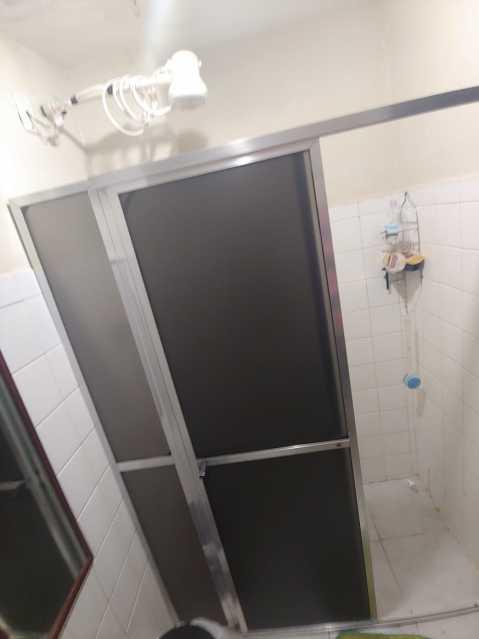 10 - Apartamento 3 quartos à venda Praça Seca, Rio de Janeiro - R$ 110.000 - SVAP30209 - 11