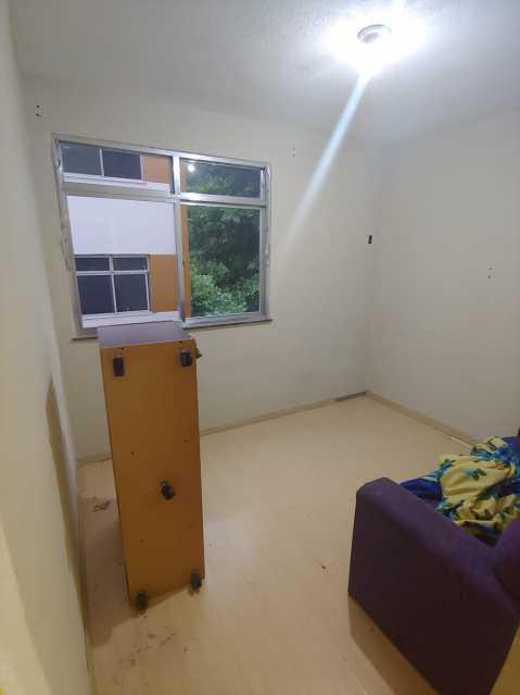 3 - Apartamento 3 quartos à venda Praça Seca, Rio de Janeiro - R$ 110.000 - SVAP30209 - 4