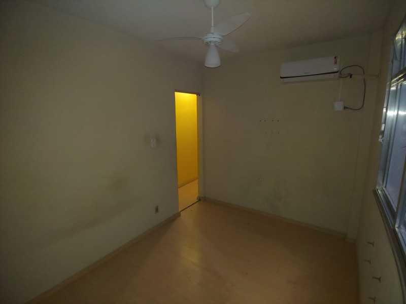 5 - Apartamento 3 quartos à venda Praça Seca, Rio de Janeiro - R$ 110.000 - SVAP30209 - 6