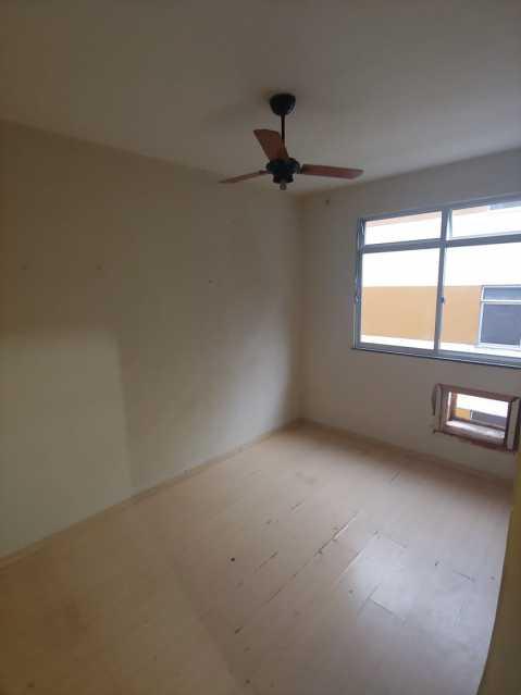 6 - Apartamento 3 quartos à venda Praça Seca, Rio de Janeiro - R$ 110.000 - SVAP30209 - 7