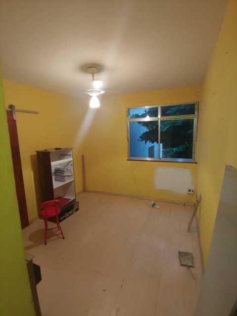 2 - Apartamento 3 quartos à venda Praça Seca, Rio de Janeiro - R$ 110.000 - SVAP30209 - 3