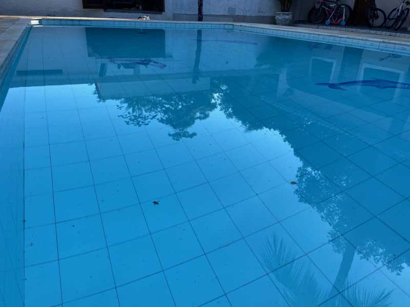 IMG_0731 - Casa em Condomínio 6 quartos à venda Jacarepaguá, Rio de Janeiro - R$ 2.200.000 - SVCN60006 - 15