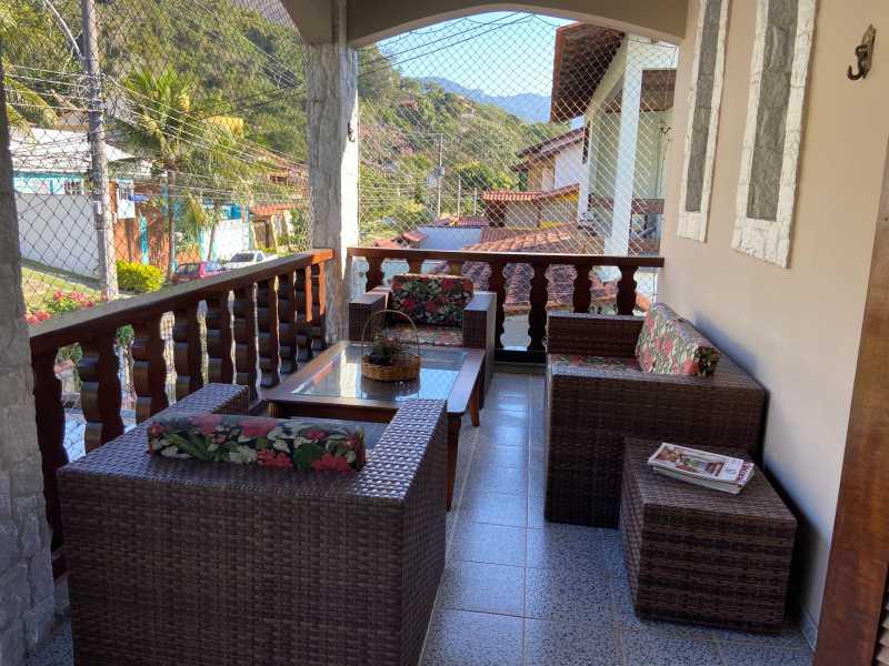 IMG_0757 - Casa em Condomínio 6 quartos à venda Jacarepaguá, Rio de Janeiro - R$ 2.200.000 - SVCN60006 - 27