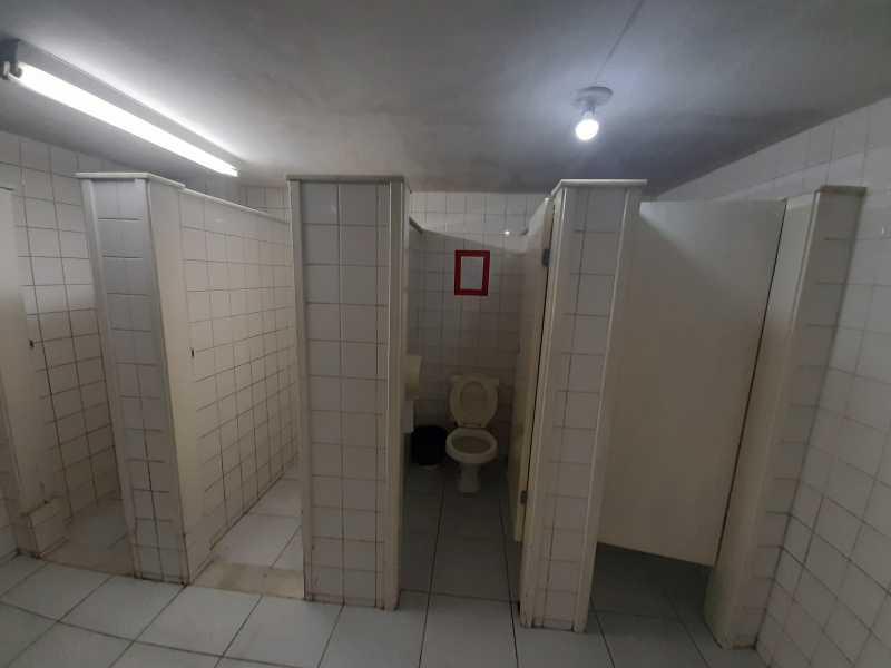 29 - Apartamento 2 quartos à venda Recreio dos Bandeirantes, Rio de Janeiro - R$ 420.000 - SVAP20418 - 30