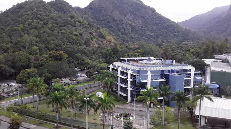 3357_G1593461804 - Apartamento 2 quartos à venda Camorim, Rio de Janeiro - R$ 185.000 - SVAP20419 - 3