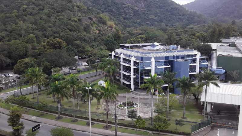 3357_G1593461806 - Apartamento 2 quartos à venda Camorim, Rio de Janeiro - R$ 185.000 - SVAP20419 - 4