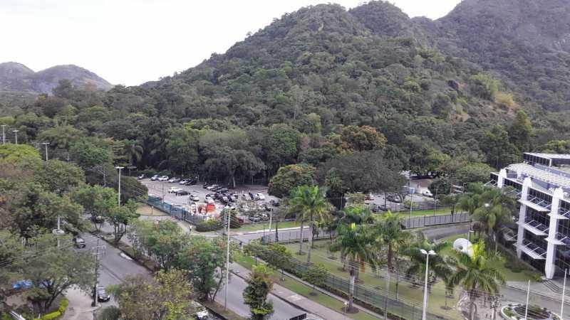 3357_G1593461808 - Apartamento 2 quartos à venda Camorim, Rio de Janeiro - R$ 185.000 - SVAP20419 - 5